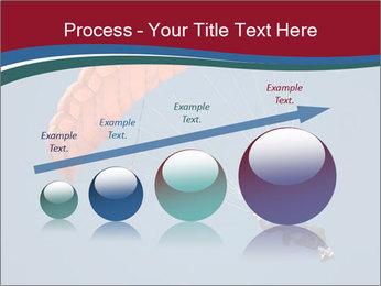 0000082451 PowerPoint Templates - Slide 87