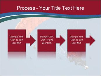 0000082451 PowerPoint Templates - Slide 88