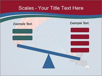 0000082451 PowerPoint Templates - Slide 89