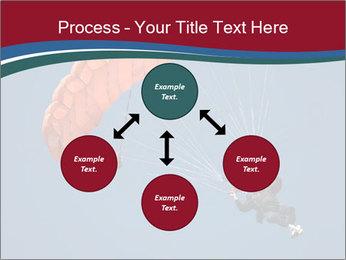 0000082451 PowerPoint Templates - Slide 91