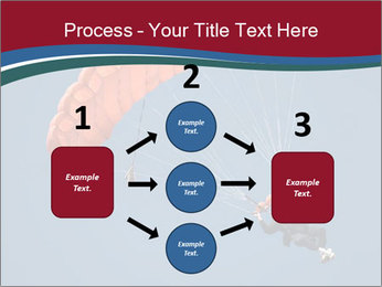 0000082451 PowerPoint Templates - Slide 92