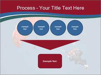 0000082451 PowerPoint Template - Slide 93