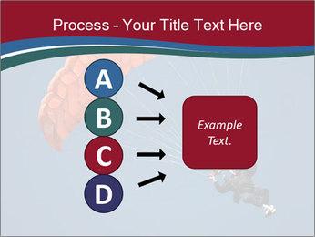 0000082451 PowerPoint Templates - Slide 94