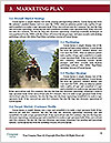 0000082451 Word Template - Page 8