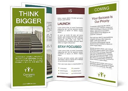 0000082452 Brochure Templates