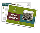 0000082452 Postcard Templates