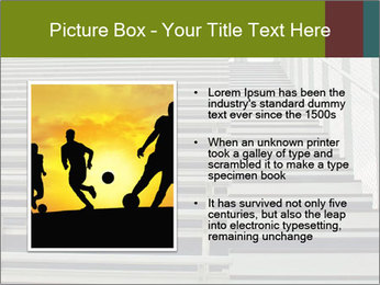 0000082452 PowerPoint Template - Slide 13