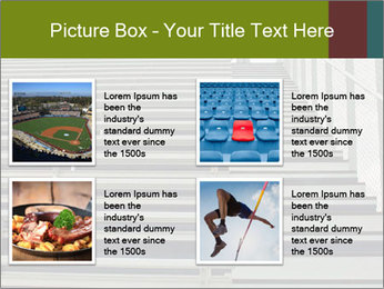 0000082452 PowerPoint Template - Slide 14