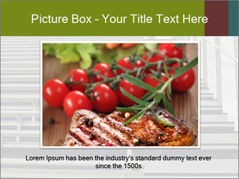 0000082452 PowerPoint Template - Slide 15
