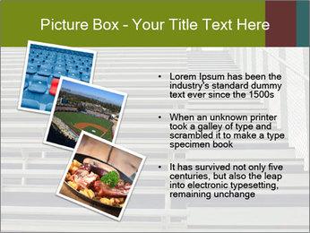 0000082452 PowerPoint Templates - Slide 17