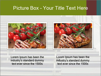 0000082452 PowerPoint Template - Slide 18