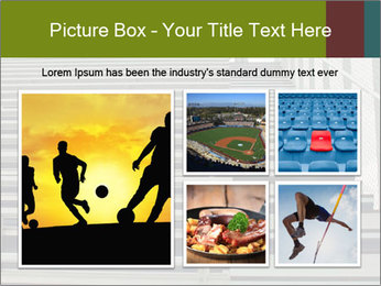 0000082452 PowerPoint Template - Slide 19