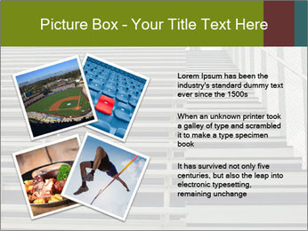 0000082452 PowerPoint Template - Slide 23