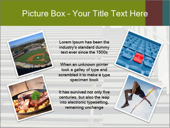 0000082452 PowerPoint Template - Slide 24