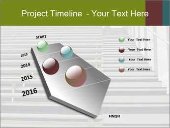 0000082452 PowerPoint Template - Slide 26