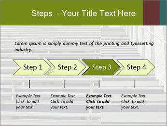 0000082452 PowerPoint Template - Slide 4