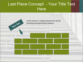 0000082452 PowerPoint Template - Slide 46