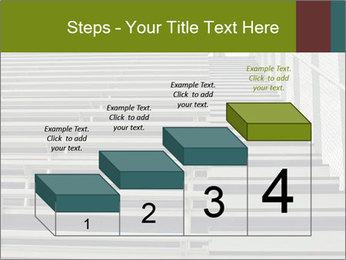 0000082452 PowerPoint Templates - Slide 64