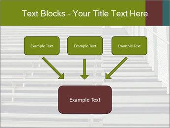 0000082452 PowerPoint Templates - Slide 70