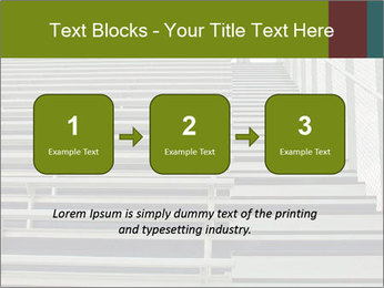 0000082452 PowerPoint Templates - Slide 71