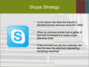 0000082452 PowerPoint Template - Slide 8