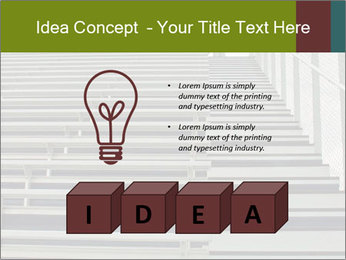 0000082452 PowerPoint Template - Slide 80