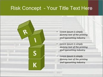 0000082452 PowerPoint Templates - Slide 81