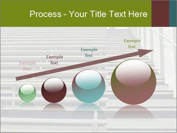 0000082452 PowerPoint Templates - Slide 87