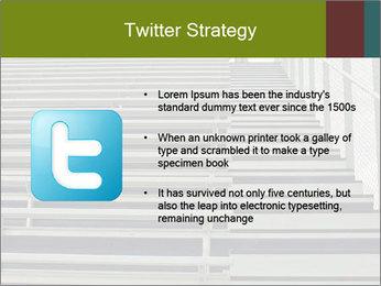 0000082452 PowerPoint Templates - Slide 9