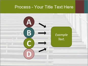 0000082452 PowerPoint Templates - Slide 94