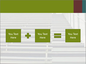 0000082452 PowerPoint Template - Slide 95