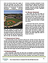 0000082452 Word Template - Page 4