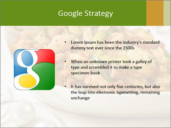 0000082453 PowerPoint Templates - Slide 10