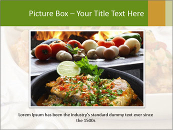 0000082453 PowerPoint Templates - Slide 15