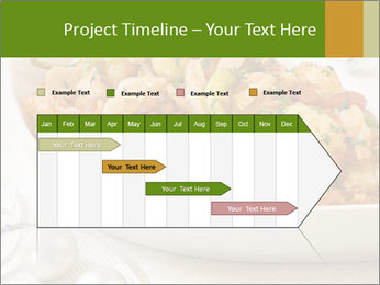 0000082453 PowerPoint Templates - Slide 25