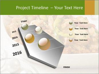 0000082453 PowerPoint Templates - Slide 26
