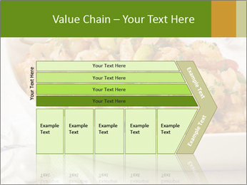 0000082453 PowerPoint Templates - Slide 27