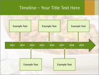 0000082453 PowerPoint Templates - Slide 28