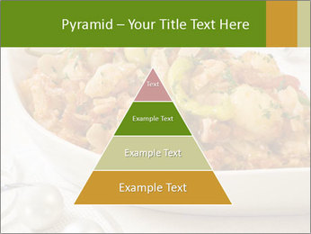 0000082453 PowerPoint Templates - Slide 30