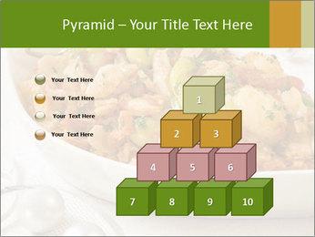 0000082453 PowerPoint Templates - Slide 31