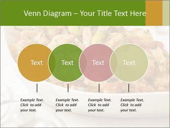 0000082453 PowerPoint Templates - Slide 32