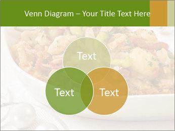 0000082453 PowerPoint Templates - Slide 33