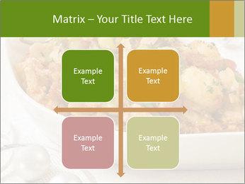 0000082453 PowerPoint Template - Slide 37