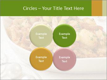 0000082453 PowerPoint Templates - Slide 38