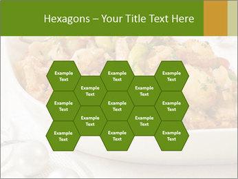 0000082453 PowerPoint Template - Slide 44