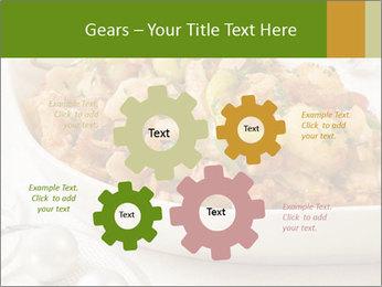 0000082453 PowerPoint Templates - Slide 47