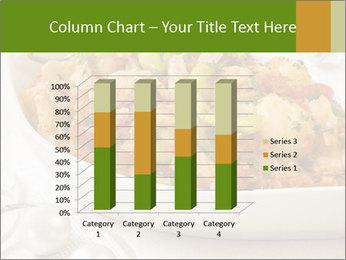 0000082453 PowerPoint Templates - Slide 50