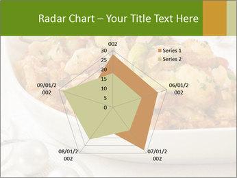 0000082453 PowerPoint Templates - Slide 51