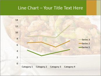 0000082453 PowerPoint Templates - Slide 54