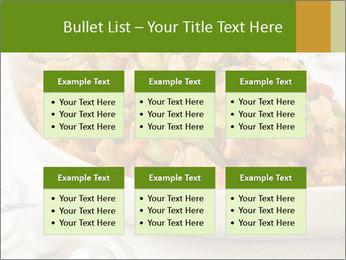 0000082453 PowerPoint Templates - Slide 56